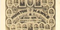 1933-34 Maritimes Senior Playoffs