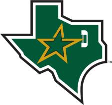File:DallasStarsAlternate.png
