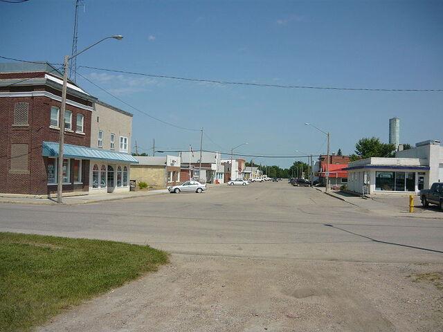 File:Davidson, Saskatchewan.jpg