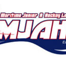 Maritime Junior A Hockey League