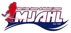 MJAHL Logo