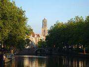 Utrecht (city)