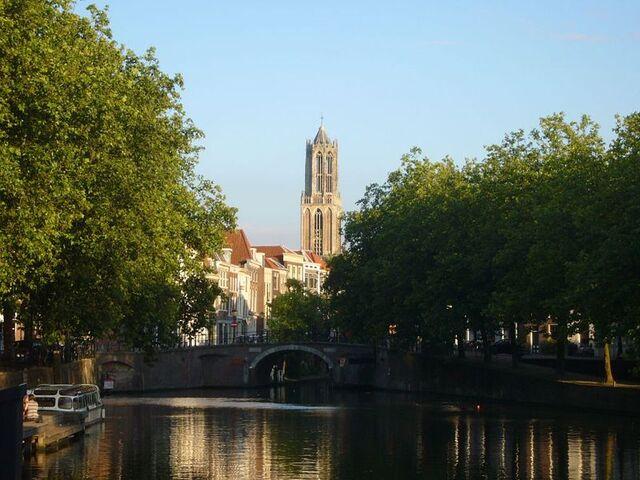 File:Utrecht (city).jpg