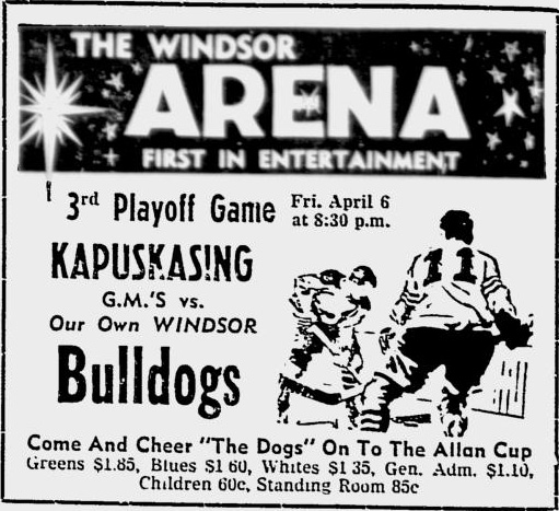 File:61-62EastSrSFWindsorGameAd.jpg