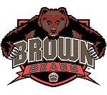 File:Brown Bears.jpg