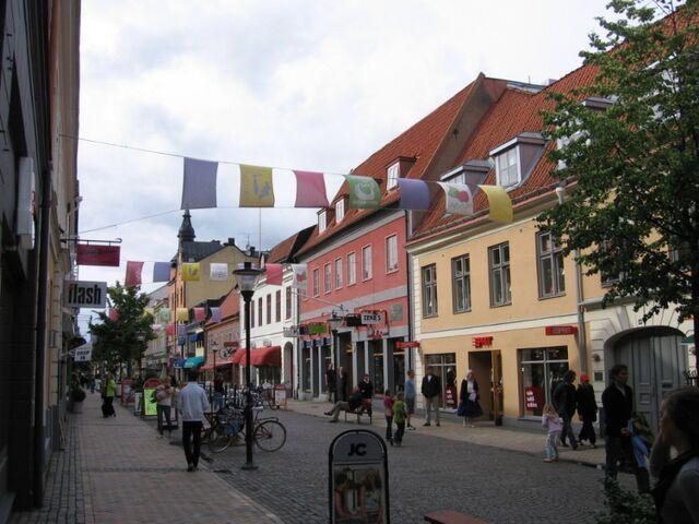 File:Kristianstad.jpg