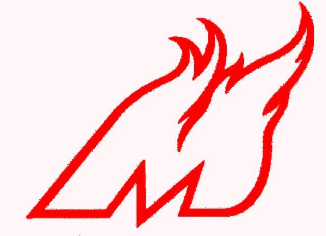 File:Moncton Golden Flames.png