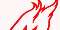 Moncton Golden Flames