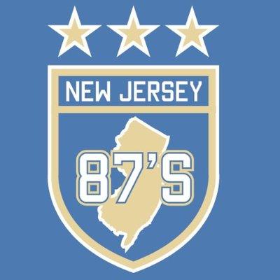 File:New Jersey 87's.jpg