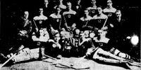 1917-18 QCHL Season