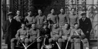 1927-28 OHA Senior Season