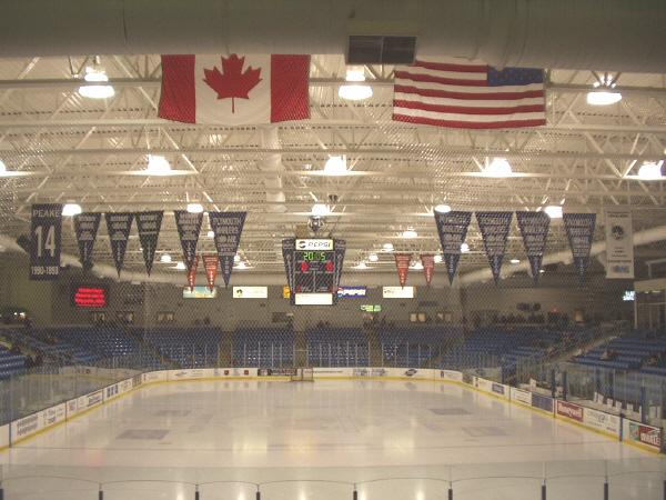 File:Compuware Sports Arena interior.jpg