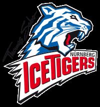 File:Thomas Sabo Ice Tigers logo.png