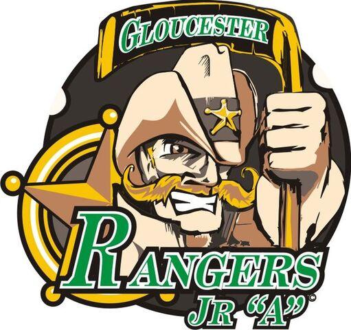 File:G Rangers logo 5 front.jpg