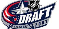 2007 NHL Entry Draft
