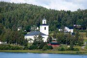 Nordingrå