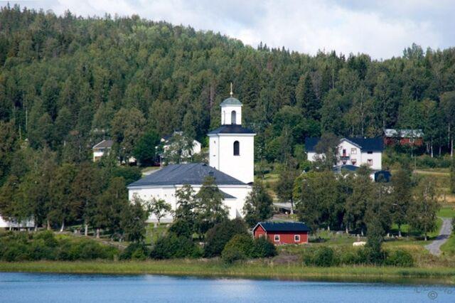 File:Nordingrå.jpg