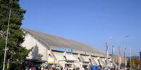 Eishalle Herti