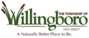 Willingboro Township, New Jersey