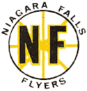 File:125px-NF Flyers 2.png