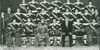 1981-82 AUAA Season