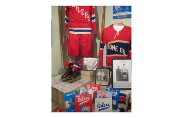 File:Norwalk Home Oilers.jpg