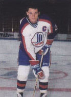 File:Toddflichel.jpg
