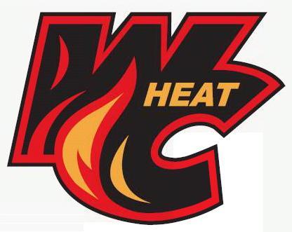 File:West Coast Heat.jpg