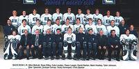 2001-02 AJHL Season