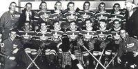 Edmonton Mercurys