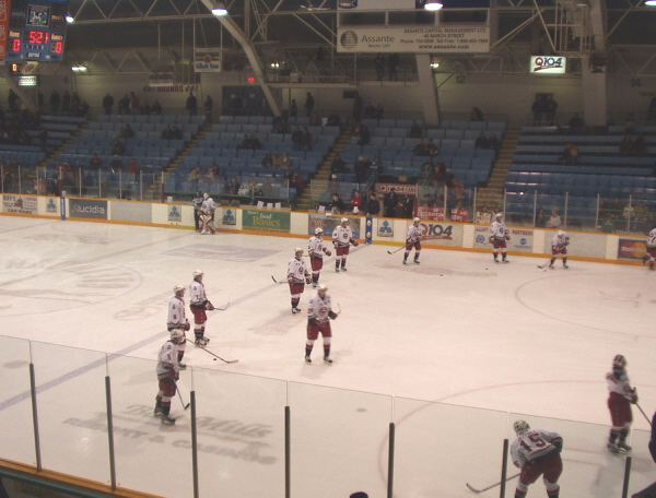 File:Greyhounds warmup.jpg