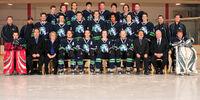 2011-12 CapJHL Season