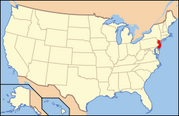 286px-Map of USA NJ svg