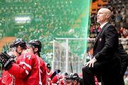 Messier Coach
