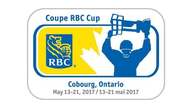File:2017 Royal Bank Cup.jpg