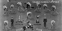 1945-46 Western Canada Allan Cup Playoffs