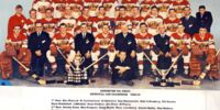 1965-66 Western Canada Memorial Cup Playoffs