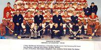 1965-66 Alberta Senior Playoffs