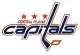 File:Central Plains Capitals.jpg