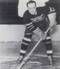 Earlseibert