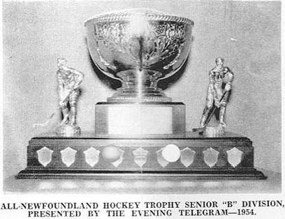 File:Evening Telegram Trophy.jpg