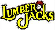 Cleveland lumberjacks 92-93