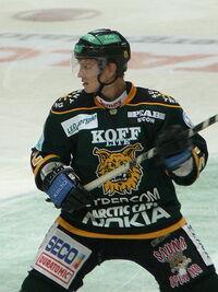 Petriläinen Pasi Ilves 2009 1