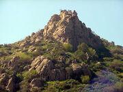 West Hills, California