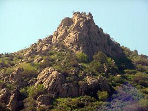 File:West Hills, California.jpg