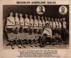 4142brooklynamericans