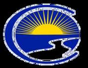 Centennial, Colorado Seal