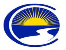 File:Centennial, Colorado Seal.png