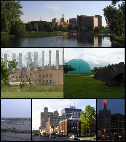 File:Flint, Michigan.png