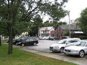 Shelburne, Vermont